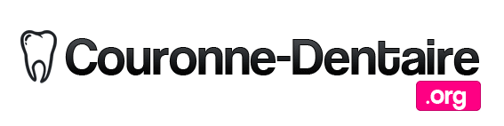 Couronne Dentaire